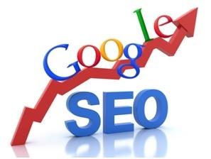 Posicionamiento en buscadores de nuestra web: SEO