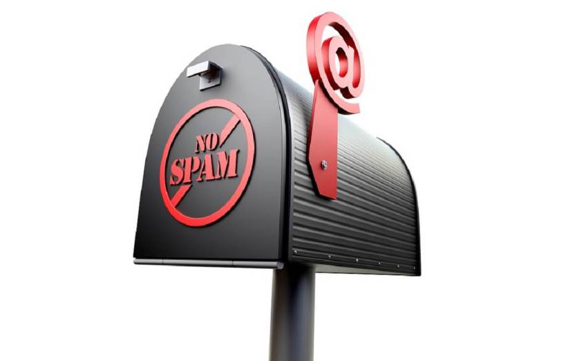 correo electrónico empresarial