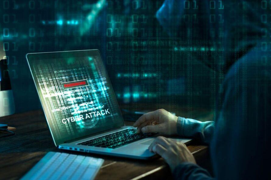 Instalación y mantenimiento de redes informáticas corporativas y empresariales.