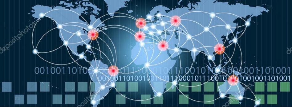 Instalación y mantenimiento de redes informáticas corporativas