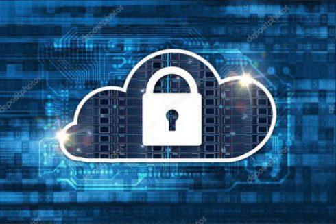 Seguridad en redes informáticas. Expertos en ciberseguridad