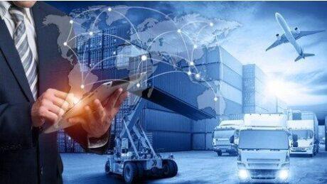 Software gestión flotas de transporte