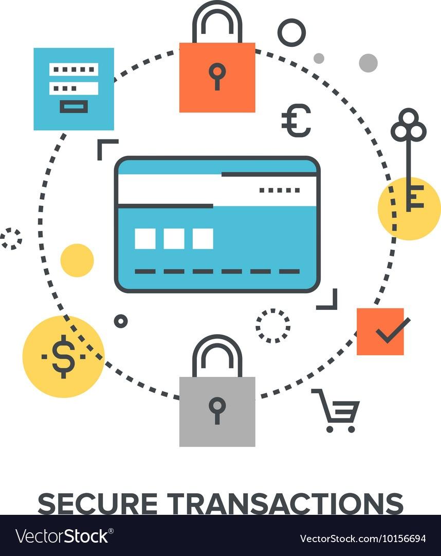 Crear pagina web e-commerce