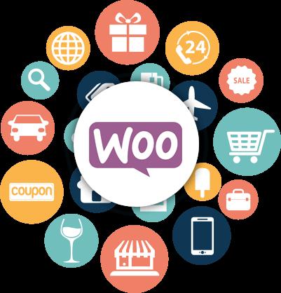 Crear páginas web con wordpress